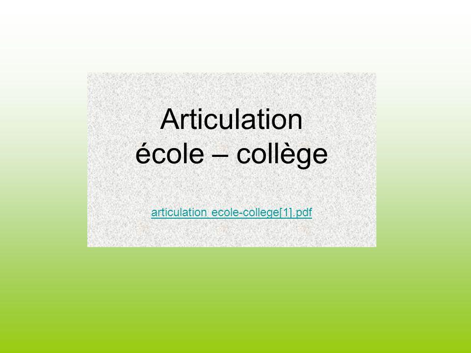 Articulation école – collège articulation ecole-college[1].pdf
